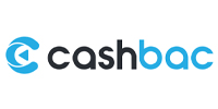 cashbac logo