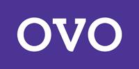ovo logo