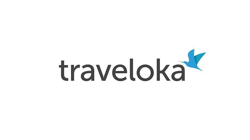 traveloka-logo